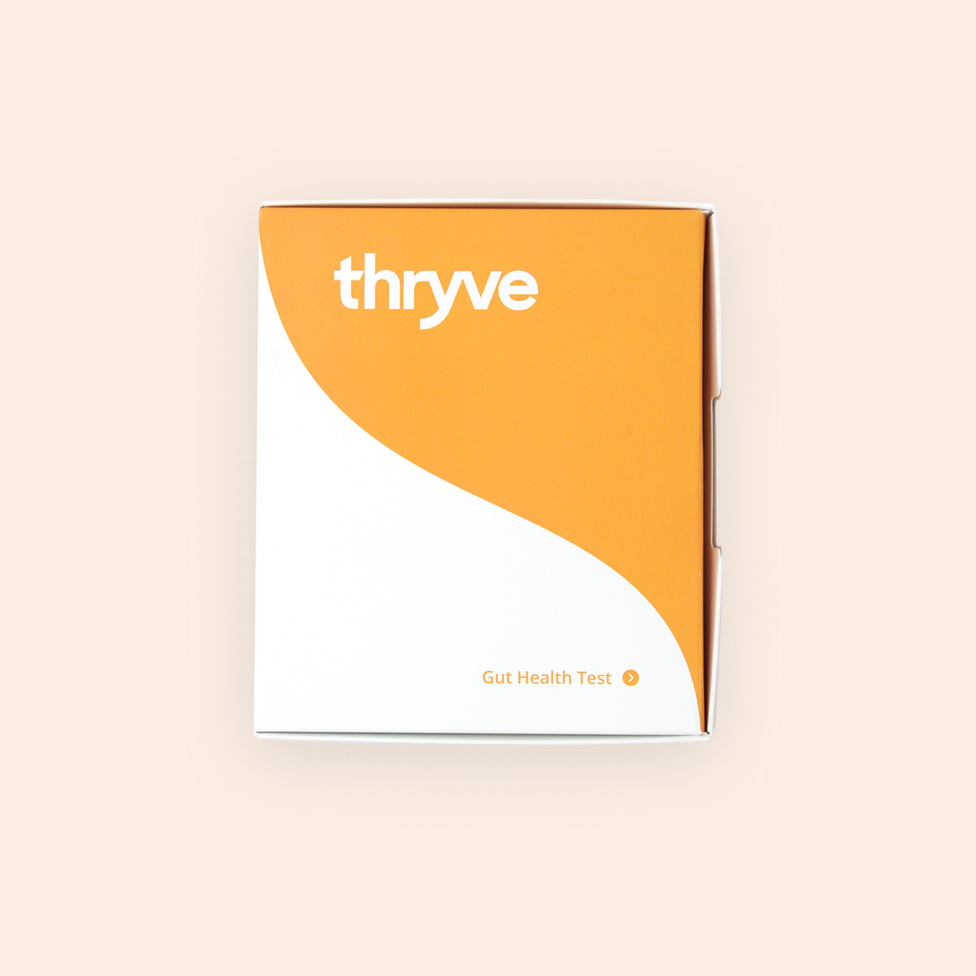 Thryve Gut Health Program (Gut Report, Probiotic & Food Recs)